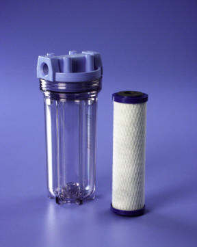 Whole house sediment water filter Sand Chlorine Lead And Iron Water Filters For Whole House Whole House Sediment Water Filters